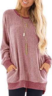 Best tall tunic tops Reviews