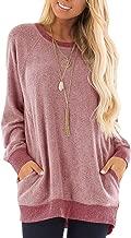 Best wine colour blouse Reviews