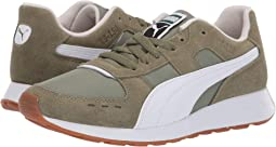 Free Puma Zappos Shipping Women's Shoes q7ECqwO