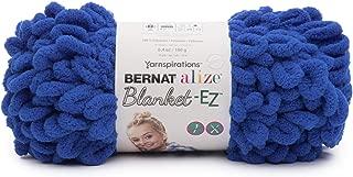 alize sock yarn