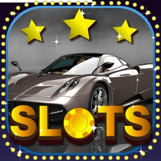 Igt Slots : Grand Turismo Medieval Edition - New And Free Las Vegas Style Style Slot Machines With An Oriental Theme For Kindle!