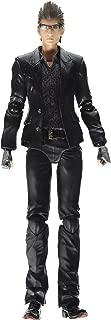 Square Enix Final Fantasy XV: Ignis Play Arts Kai Action Figure