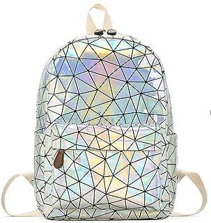 Amazon.es: mochila holografica Incluir no disponibles