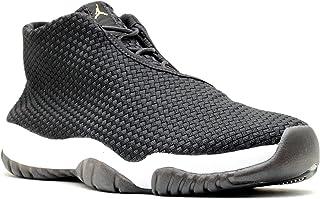 design intemporel 0677d 19e6f Amazon.fr : jordan future - Chaussures homme / Chaussures ...