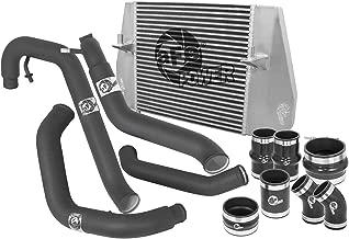 aFe Power 46-20162-B BladeRunner GT Intercooler and Tube