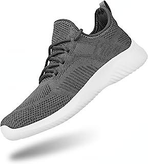 Izk Shoes Men