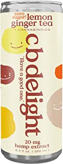 c b delight zero sugar lemon ginger tea (12)