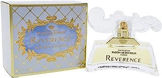 Marina De Bourbon Reverence by Princesse Marina De Bourbon for Women - 1 oz EDP Spray