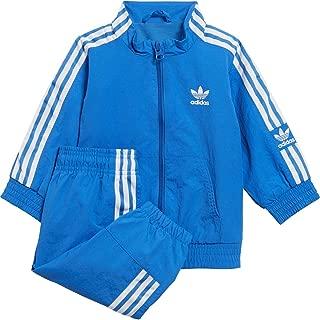 Adidas Infant & Toddler Originals Superstar Track Suit