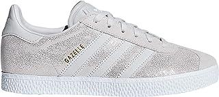 Amazon.fr : basket adidas femme - Depuis 1 mois : Chaussures ...