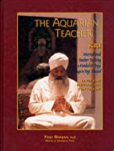 Best the aquarian teacher yoga Reviews