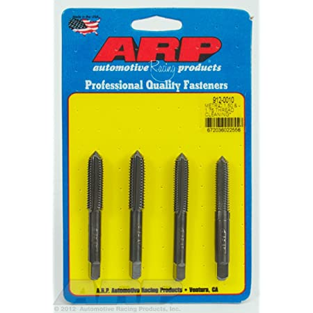 """ARP 912-0010 Thread Cleaning Chaser, 1.50"""""""