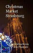 Christmas Markets France