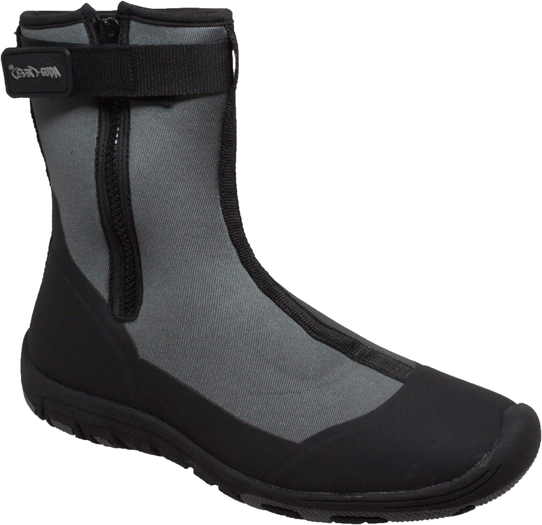TECS Mens 9848-1 Water shoes