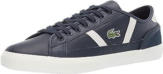 Lacoste Sideline 119 2 CMA, Men's Fashion Sneakers