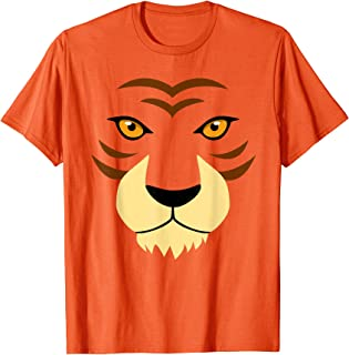 Best funny tiger face Reviews