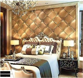 Amazon Com Wallpaper For Bedroom