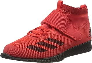 Amazon.it: adidas adipower weightlifting