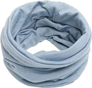 1PC Hot Sale Fashion Unisex Women Man Winter Spring Casual Thermal Fleece Scarfs Snood Neck Warmer Face Mask Beanie Hats