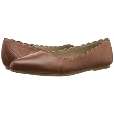 Miz Mooz Bailey (Brandy) Women