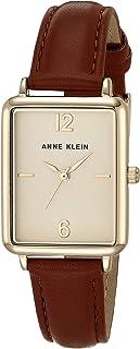 Anne Klein Women's Strap Watch