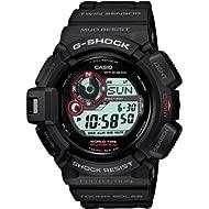 Mudman Compass G9300