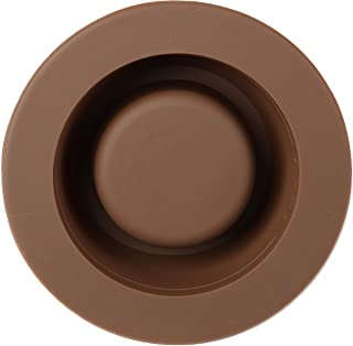Trenton Gifts Brownie Bowl Molds | Set of 2