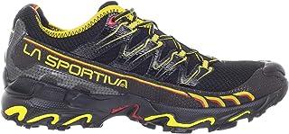 LA SPORTIVA Ultra Raptor, Chaussures de Montagne Homme