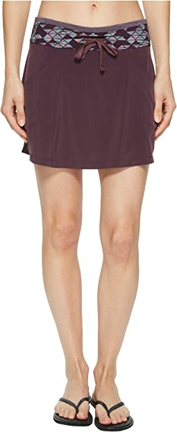 Smartwool Electra Lake Sport Skirt