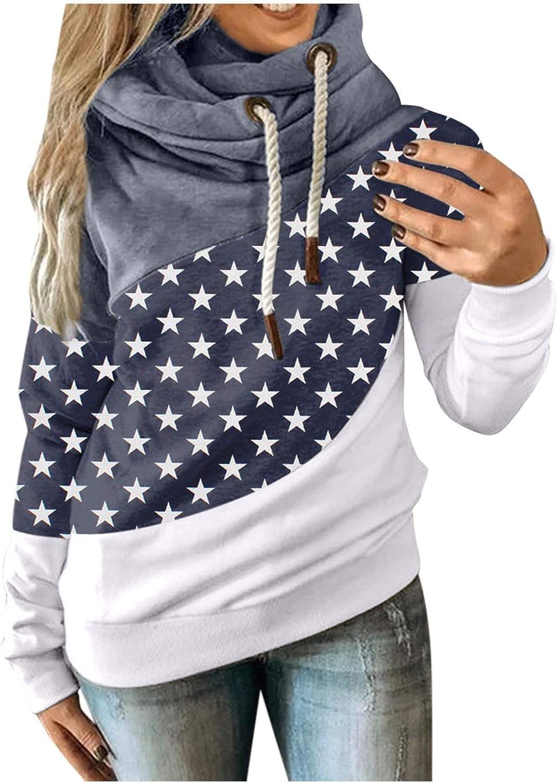 Womens Hoodie Sweatshirts Pullover National uniform free shipping Low price Tops Hoodies Color Casu Block