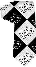Amazon.es: mascara teatro