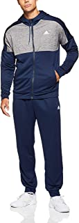 adidas Men's MTS Gametime Tracksuit