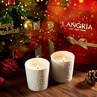 Best pure scent candles Reviews