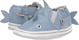 Sebastian Shark Soft Sole (Infant/Toddler)