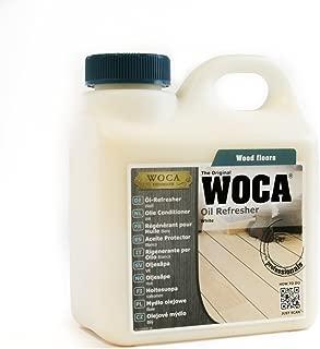 Best white floor oil Reviews