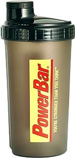 Powerbar Mix-Shaker vattenflaska NY
