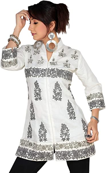 Kleider weiße kurze elegante Weiße Kleider