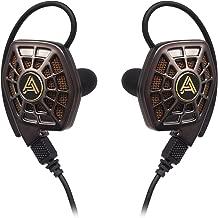 Audeze iSINE20 in-Ear   Semi-Open Headphone  
