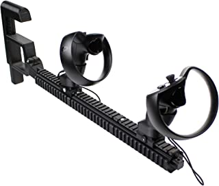 Magni Stock - VR Controller Stock Rifle Adapter for Oculus Rift
