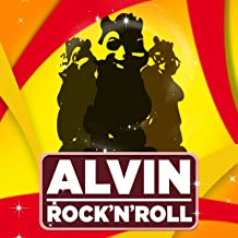 Best alvin and the chipmunks rock n roll Reviews