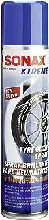 Sonax Xtreme Tire Gloss Spray -400ml