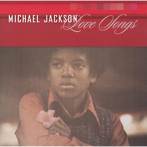 michael jackson who is loving you mp3 download