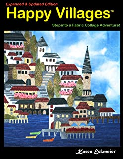 Happy Villages, Expanded & Updated Edition