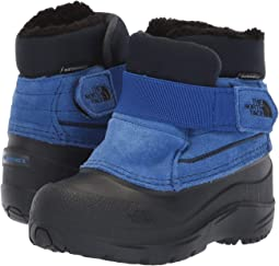 TC-2-TNF-Kids-Boots-2018-8-20