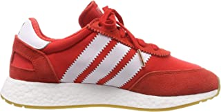 adidas honey rosse