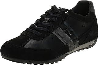 حذاء رياضي يو ويلز سي للرجال من جيوكس