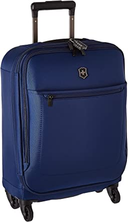Victorinox Avolve 3.0 Global Carry-On