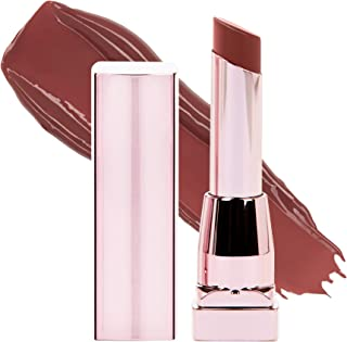 maybelline spicy sangria