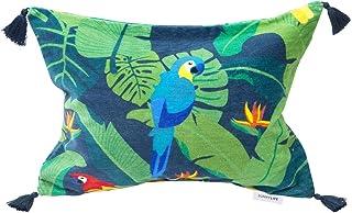 Beach Pillow | Monteverde