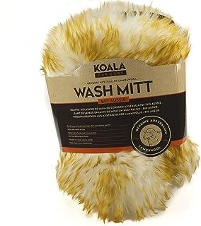 Koala Car Care 851802 Guante de Lavado de Coche